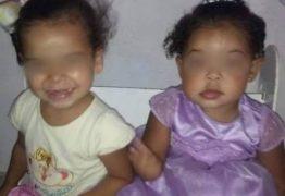 Crianças de 2 anos de idade morrem afogadas em barreiro no Cariri paraibano