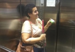 Patroa evangélica demite diarista após descobrir que ela era espírita: 'Não  gosto desse tipo de religião na minha casa'
