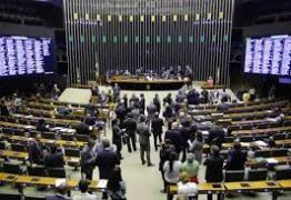 Governo afagará estados com compensação previdenciária para ampliar apoio à reforma