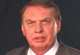 Empresário bolsonarista assume autoria de vídeo pró-ditadura divulgado pelo Planalto