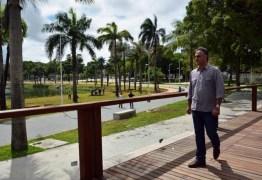 CASO LAGOA: Justiça Federal encaminha processo para o TRF-5; confira documentos