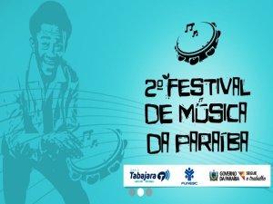 festival de musica pb 300x225 - II FESTIVAL DE MÚSICA DA PB: Sorteio para definir ordem de participação acontece nesta quarta