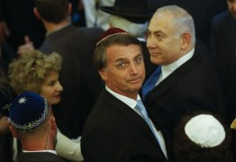 Museu do Holocausto de Israel reage a declaração de Bolsonaro sobre 'perdoar' genocídio
