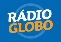 A Rádio Globo vai virar Multishow FM e a CBN vai se transformar na Globonews FM – Por Robson Aldir