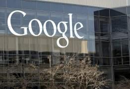 Dona do Google tem resultado abaixo do esperado no 1º trimestre
