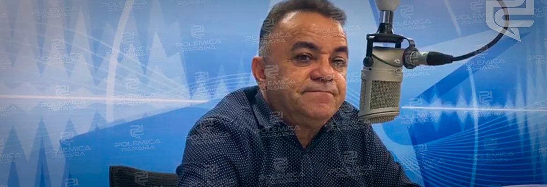 NÃO ESTÁ FÁCIL: A vida dos empresários da construção civil está virando um inferno – Por Gutemberg Cardoso