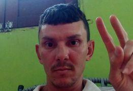 Ex-presidiário é assassinado a tiros na Paraíba