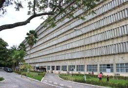 Hospitais Universitários da Paraíba devem receber recursos federais de R$ 3,54 milhões