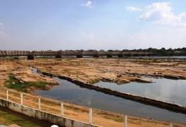 De volta a níveis pré-seca, rio São Francisco tem menos restrições para uso das águas