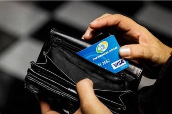 inss 1 300x200 - Demora na comunicação de óbitos faz INSS perder R$ 850 mi por ano