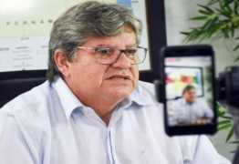 Governo abre licitação para construção do Centro de Convenções de Campina Grande