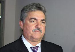 João Gonçalves assumirá Secretaria de Articulação Política do Governo da Paraíba