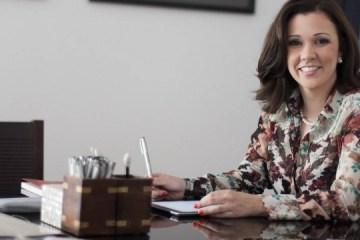 'TERMOS DE BOAS PRÁTICAS': O PSL vai ser o primeiro partido a ter compliance, diz advogada de Bolsonaro