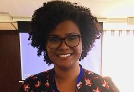 'Sou estudante negra de medicina, mas sempre me confundem com paciente do SUS' – PorKleriene Souza