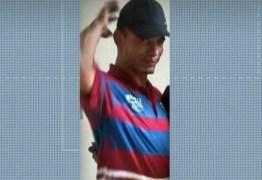 EXÉRCITO DO RIO DE JANEIRO: Morre catador de lixo baleado ao tentar ajudar família que foi alvo de 80 tiros