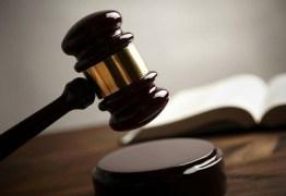 CASO GEO: promotora pede condenação de todos os adolescentes acusados de abuso