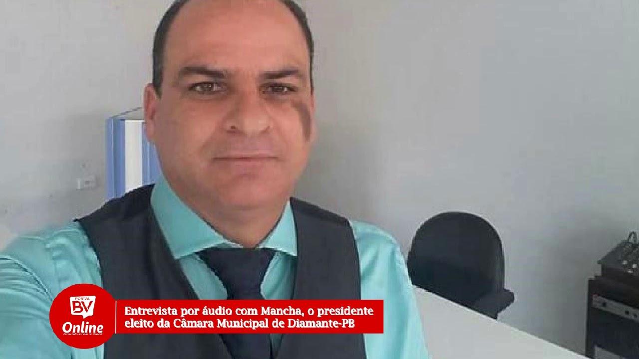 maxresdefault 1 - A PARTILHA DAS SECRETARIAS: Vazam áudios de vereadores de Diamante 'rachando' secretarias e após cassação de prefeita - OUÇA