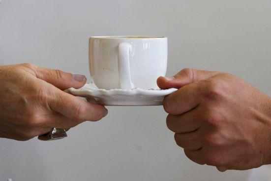 mcamg abr 011018 7358 1 0 300x200 - Dia Mundial do Café homenageia bebida mais popular para o brasileiro