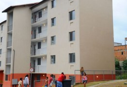 Ministro diz que recursos para financiar 'Minha Casa Minha Vida' só duram até junho