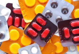 ONU diz que uso excessivo de remédios pode matar 10 milhões ao ano até 2050