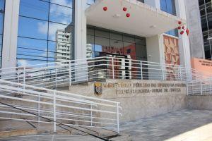 mppb3 foto walla santos 300x200 - Divulgada lista de 257 aprovados em prova escrita do concurso de Promotor de Justiça