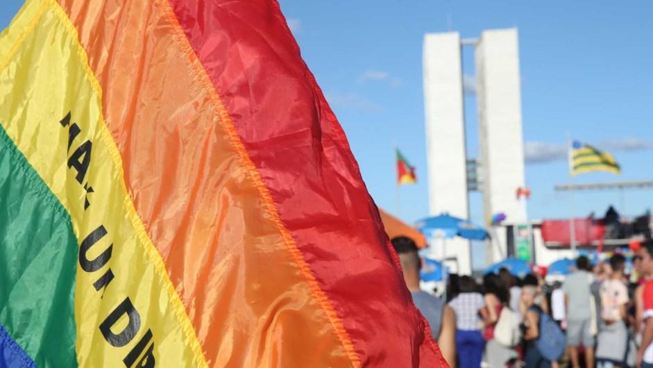 naom 5864dc622315c 300x169 - Julgamento sobre criminalização da homofobia será retomado em maio