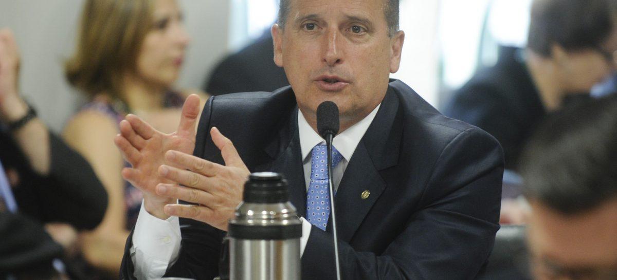 onix 1200x545 c - Ministro anuncia R$ 500 milhões para caminhoneiros