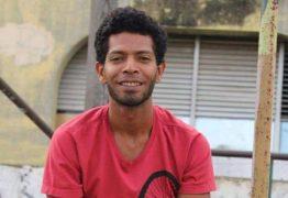 Professor pesquisado por acusado de matar Marielle reassume cargo na Secretaria da Educação do Rio
