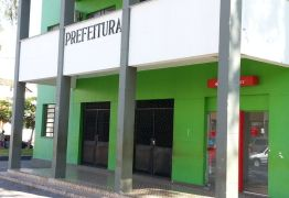 Prefeitura de Cajazeiras inscreve para concurso com 193 vagas até a próxima semana, confira o edital