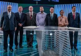 Seis meses após eleição, o que fazem os outros 12 candidatos à Presidência