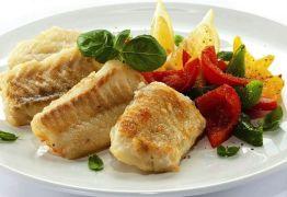 Confira 15 receitas de peixe para a Sexta-feira Santa