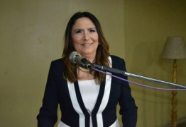 Operação Recidiva: prefeita de São José do Bonfim e vereador de Emas são processados por improbidade