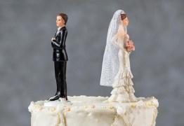Homem deve ressarcir ex-noiva em R$ 33 mil após cancelar casamento