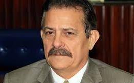 Deputado Tião Gomes é eleito presidente do Conselho de Ética da Assembleia Legislativa da Paraíba