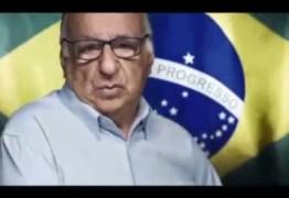 Oposição vai à Procuradoria-Geral da República contra vídeo divulgado pelo Planalto que defende a ditadura
