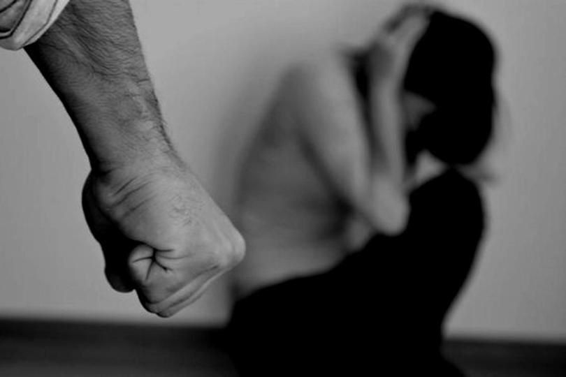 violencia mulher - 'MARIA DA PENHA': Presidente sanciona projeto que endurece a lei e obriga agressor a custear tratamento de vítima