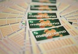 Mega-Sena pode pagar R$ 52 milhões nesta quarta