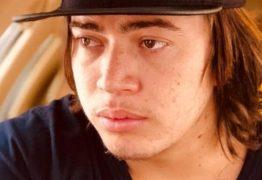 Whindersson Nunes se afasta dos palcos por quatro meses após sinalizar depressão – VEJA VÍDEO