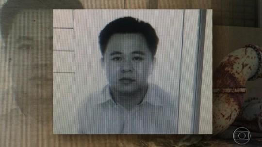 wu yusheng - COBRAS CRIADAS: Empreiteira Odebrecht tinha 'bunker da propina'