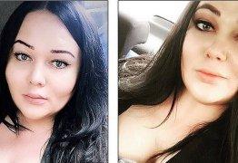 Médico russo mata, desmembra e cozinha partes do corpo de mulher trans