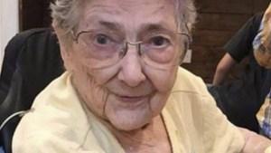 xrose bentley.jpg.pagespeed.ic .6pm6bdfK07 300x169 - Mulher viveu até 99 anos com órgãos do lado errado do corpo