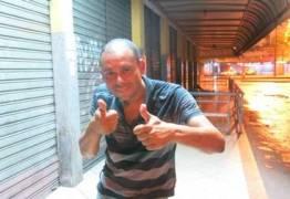 Polícia prende suspeitos de matar o ex-jogador Valdiram, do Vasco