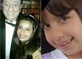 yasmin gabrielle - MAIS UMA VÍTIMA DA DEPRESSÃO: Morre a jovem Yasmim Gabrielle, que se apresentava no 'Programa Raul Gil'