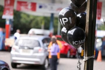 Arrecadação de impostos cresce mais de 18% em um ano na Paraíba, diz Sefaz