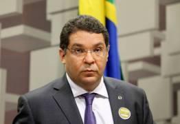 Sem aprovação dos R$ 248 bi, governo fará novo bloqueio, diz secretário