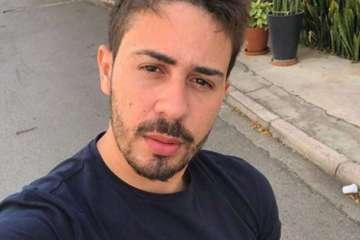 1 02 carlinhos 7544321 - Carlinhos Maia tranca Instagram após discussão com Whindersson Nunes