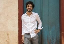 Globo investiga denúncias de assédio sexual contra Caio Blat