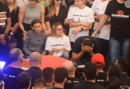 Fãs se despedem de Gabriel Diniz e especialista explica porque luto do ídolo é sentido como se fosse alguém da família