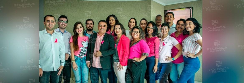 434746e4 1aeb 45c6 8838 c31783eac89a 1 - Câmara Municipal de Cajazeiras aprova voto de aplausos ao portal Polêmica Paraíba