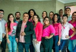 Câmara Municipal de Cajazeiras aprova voto de aplausos ao portal Polêmica Paraíba